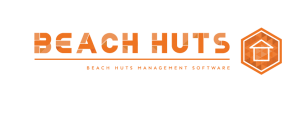 Beach Huts: a dedicated system for effective management of beach huts and seafront leasing